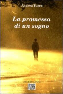 Un domani di vento - Maria Luisa Ciocci - copertina