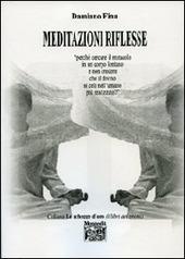 Meditazioni riflesse