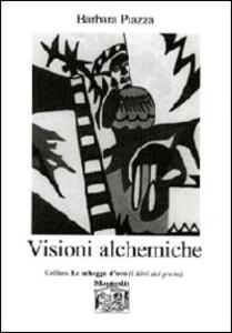 Visioni alchemiche