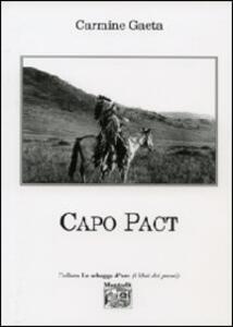 Capo Pact