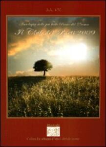 Antologia del Premio Il giro dei poeti 2009