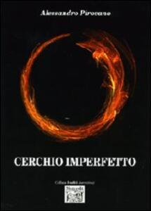 Cerchio imperfetto
