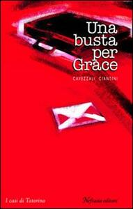 Una busta per Grace