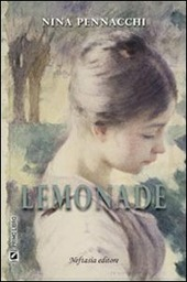 Lemonade - Pennacchi Nina