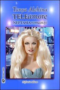 Teleamore