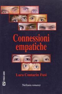 Connessioni empatiche