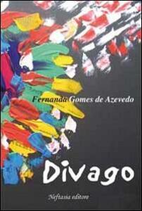 Divago