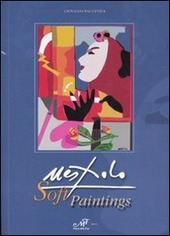 Nespolo. Soft paintings. Catalogo della mostra (Fiesole, 8 marzo-9 aprile 2007)