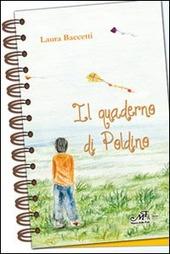 Il quaderno di Poldino