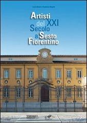 Artisti del XXI secolo a Sesto Fiorentino