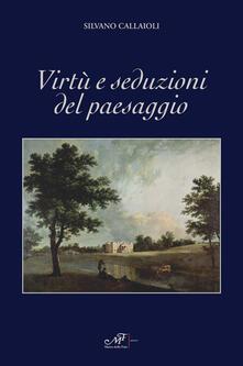 Virtù e seduzioni del paesaggio.pdf