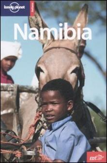 Criticalwinenotav.it Namibia Image