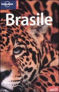 BRASILE 4