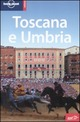 Guida Toscana EDT