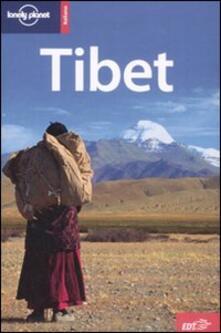 Listadelpopolo.it Tibet Image