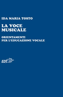 La voce musicale. Orientamenti per leducazione vocale.pdf