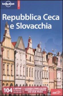 Repubblica Ceca e Slovacca.pdf