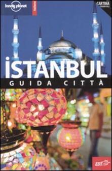 Equilibrifestival.it Istanbul Image