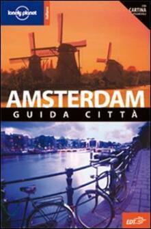 Voluntariadobaleares2014.es Amsterdam Image