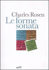 Le forme sonata