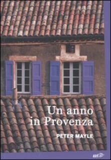 Un anno in Provenza.pdf
