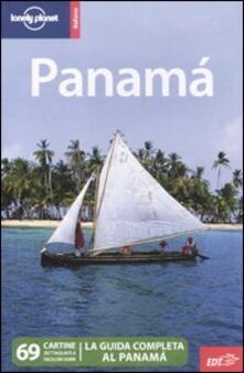 Rallydeicolliscaligeri.it Panama Image