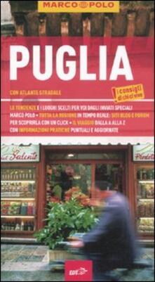 Puglia. Con atlante stradale.pdf