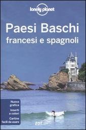Paesi Baschi francesi e spagnoli