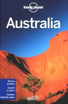 Promoartpalermo.it Australia Image
