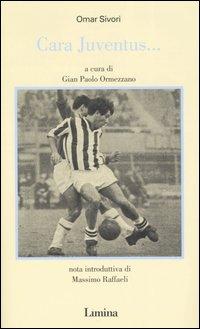 Image of Cara Juventus...