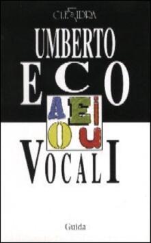 Grandtoureventi.it Vocali-Soluzioni felici Image