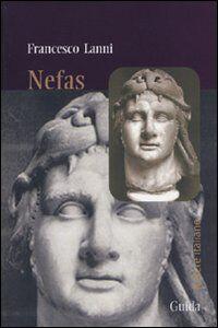 Nefas
