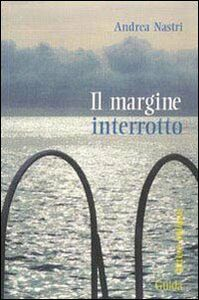 Il margine interrotto