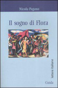 Il sogno di Flora