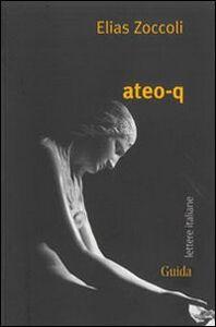 Ateo-Q