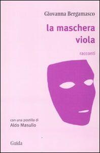 La maschera viola