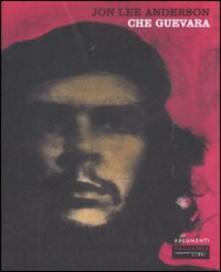 Radiospeed.it Che Guevara Image