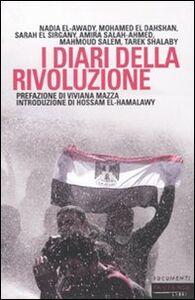 Libro I diari della rivoluzione