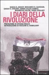 I diari della rivoluzione