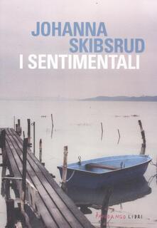 I sentimentali