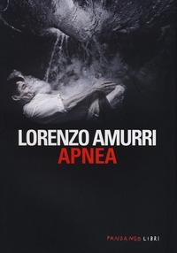 Apnea - Amurri Lorenzo - wuz.it