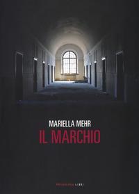 Il Il marchio - Mehr, Mariella - wuz.it