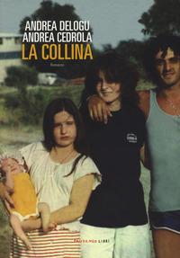 La La collina - Delogu, Andrea Cedrola, Andrea - wuz.it