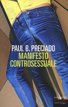 Listadelpopolo.it Manifesto controsessuale Image