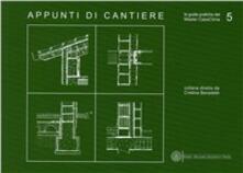 Grandtoureventi.it Appunti di cantiere Image