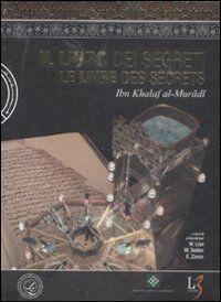 Il libro dei segreti-Le livre des secretes. Con DVD-ROM
