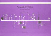 Paesaggi del Molise. Istruzioni per l'uso