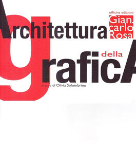 Architettura della grafica