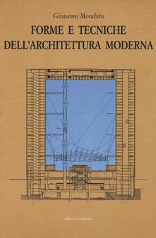 Cefalufilmfestival.it Forme e tecniche dell'architettura moderna Image