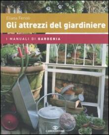 Gli attrezzi del giardiniere.pdf